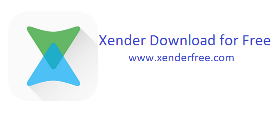 Transfer files with Xender Download- Instruction Manuals
